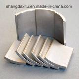 Aimant, NdFeB, usine d'aimants de la Chine. N33-N52 ; 38m-48m ; 35h-48h ; 30sh-45sh ; 30uh-45uh ; 38eh