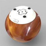 Difusor del aroma de Huaipu con la luz del LED (HP-1006-A-2)