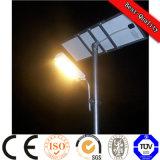 Gute Qualitätspreiswerter Preis Hpsl Solarstraßenlaterne