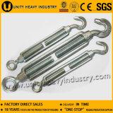 Traceur de levage à levier métallique de type commercial