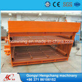 Low Price Mini Sand Vibrating Screen em Hena