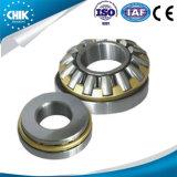 Rodamientos de rodillos del empuje para las piezas de la máquina de la caja de engranajes 29240 200X280X48m m