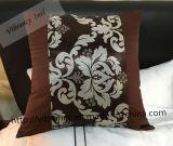 100% Natural Latex Hotel Pillow Fabricant Hotel Cushion