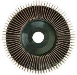 """Вертикаль 125mm x 22mm диска щитка (5 """" x 7/8 """")"""