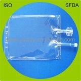 非PVC IV袋