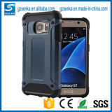 Products novo Sgp 2016 Mobile Phone Cover para Samsung Galaxy S7/S7 Plus Caso