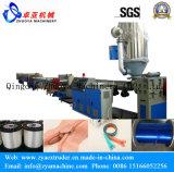 플라스틱 지퍼 필라멘트 압출기 기계 또는 기계장치