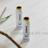 El aerosol de aluminio puede para el aerosol de la niebla de la biotecnología (PPC-AAC-041)