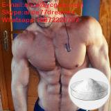 99% Reinheit von Avanafil für Mann Inpotence Behandlung CAS: 330784-47-9