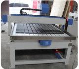 الصين ماء يبرّد خشبيّة يعمل آلة /Hobby [كنك] خشب مسحاج تخديد