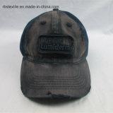 Бейсбол Cap&Hat оптового дешевого полиэфира популярный