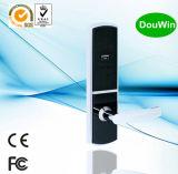 Antidiebstahl Nfc magnetische Schlüsselnut-Sicherheits-Tür-Verriegelung