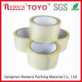 Heißes Sale 48mm Carton BOPP Adhesive Packing Tape