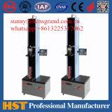 Verificador elástico universal eletrônico de indicação digital (100N-600KN UTM)