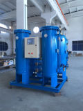 Azoto Generator/Psa Nitrogen Gas Equipment per Agglomeration Protection