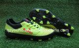 ضوء - [غرين كلور] كرة قدم أحذية لأنّ رجال