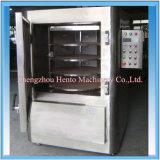 Máquina de secagem de vácuo da micrôonda do aço inoxidável da alta qualidade