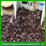 El anacardo fresco Yzyx-20X2 siembra el expulsor del aceite del Doble-Eje, máquina del molino de aceite