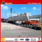 Reboques resistentes do veículo de transporte de /Bridge da viga 200-500tonnage