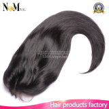 Cabelo humano Remy Hair Extension Lace Wig
