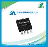 Circuito integrado 24LC64t-I/Sn de 64k I2c Eeprom de série CI