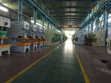 автоматическая высокоскоростная машина давления пунша &Accuracy 65ton для алюминия