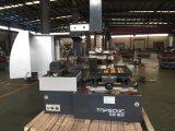 Máquina del corte EDM del alambre del CNC del precio de fábrica