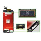 Длиной экран LCD уровня 10 z для экрана касания экрана iPhone 6s LCD