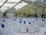 большой алюминиевый шатер свадебного банкета 500-1000people для шатра случаев T&C