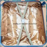 Багаж шаржа алюминиевой рамки конструкции Nes хорошего качества перемещая
