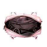 Novo produto de moda Design clássico de couro para bolsas de mulher