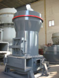 Moinho de moedura vertical de /Vertical do moinho da capacidade elevada/moinhos de moedura verticais
