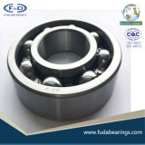 F&Dの自動車部品のための深い溝のボールベアリング6313-C3