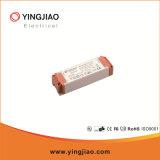 fuente de alimentación de 20W LED en la iluminación del LED con Ce