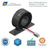 Transformador de corrente de medidor de eletricidade de alta precisão