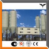 PLC Concrete het Groeperen van de Controle Installatie