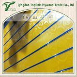 Hot Selling Slotted MDF Board / Slatwall / Slat Wall