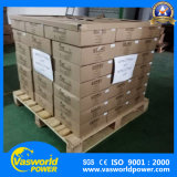 Хранение Batterysolar батареи геля OEM Customzied 70ah 12V Китая солнечное