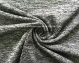 [150د] كتيون بوليستر بناء شعبيّة لأنّ لباس داخليّ عرضيّ ([هد2103110])