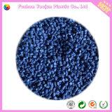 Blu marino Masterbatches per la resina del polipropilene