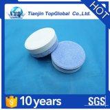 CAS Nr 87-90-1 90% chloortabletten