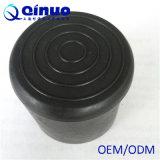 Stoppen Van uitstekende kwaliteit van de Pijp van de Leverancier van de Fabriek van China van Qinuo de Rubber