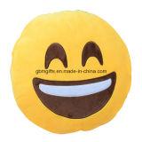 L'ammortizzatore di successo di Emoji del poliestere, Emoji ha personalizzato per il corpo