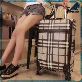 (Lanjing-28) Del professionista bagagli di affari del carrello recentemente per la corsa
