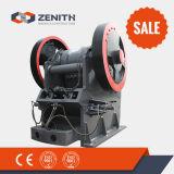 triturador de maxila de alavanca dobro por atacado de 50-500tph China com melhor preço