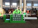 Automatische Stahlschnitzel-Ballenpresse (YDT-160)
