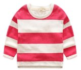 4 لون أطفال ملابس نمو شريط قطر [ت-شيرتس]