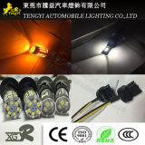 Qualitäts12v Hotsale LED Selbstauto-Drehung-Signal-Licht für Toyota Prius