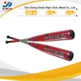 Взрослый бейсбольная бита -3 Bbcor Certed
