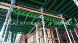 Зеленая эффективная Formwok быстрая и легкая форма-опалубка сляба Operating